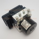 Neuer ABS-Hydraulikblock 95CT2AAY2 f. Renault Megane III 1.2TCe 2.0 dCi