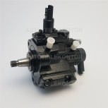 Bosch CP1 Pompe à Injection Citroen C8 2.0/2.2HDi 2002-2006 107/109/110/128ch.