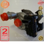 Turbolader 763647-0019 763647-5021S Ford Tourneo & Transit Connect 1.8 TDCi